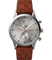 LCST102-1 Lansen Chrono 38mm