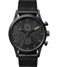 LCST105 Lansen Chrono 38mm