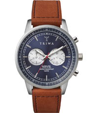 NEST108-2 Nevil Chrono 42mm