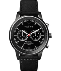 NEST111 Nevil Chrono 42mm